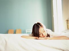 寝具・ふとんで快適な夜を(1)の画像