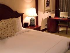 ベッドの選び方(1)の画像