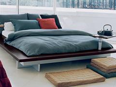 寝具・ふとんを探す(2)の画像