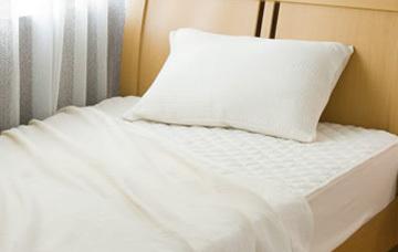 タムラ寝装